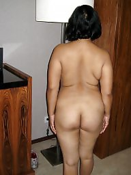 Mature asian, Asian milf, Asian, Asian milfs, Asian mature, Asian matures