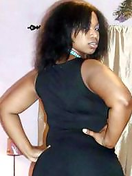 Black bbw, Thick bbw, Thick ebony, Ebony bbw, Bbw black, Ebony thick