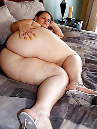 Bbw legs, Bbw, Thick, Leg, Bbw leggings, Thick legs