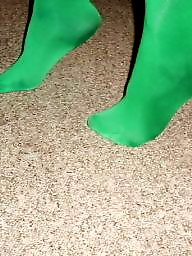 Pantyhose color, Colorful, Colored pantyhose, Pantyhose colored, Color pantyhose, Color stocking