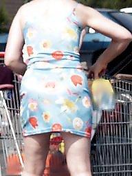 Short shorts, Shorts, Short dress, Dress