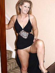 Vol x mature, Vol milf, Vol mature, Milf mommy mature, Milf mommy, Mature amateur mommies
