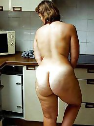 Older, Ass mature, Plump mature, Plump