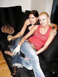 Amateur nylon, Nylon feet, Nylons, Stocking feet, Amateur nylon feet, Nylon