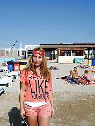 Vacations, Vacation,vacations, Vacation,, Vacation beach, Vacation, Teens vacations
