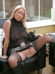 Hairy grannies, Granny mature, Hairy granny, Milf hairy, Granny hairy, Mature