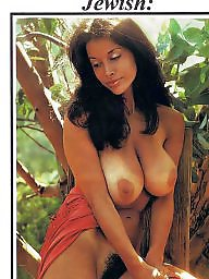 Vintage boobs, Vintage big boobs, Vintage