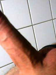 Čím dick, Dicks amateur, Dicks, Dicking, Amateur dicks, 2 dicks