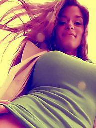 X body teens, X body teen, X body beauty, Teens body, Teen bodys, Real beauty teen
