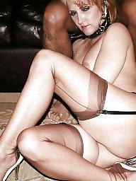 Amateur slave, Slave, Sex slave