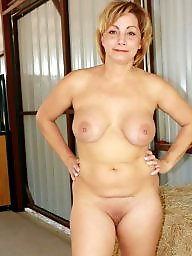 Granny ass, Mature big ass, Granny big boobs, Granny, Granny mature, Grannies