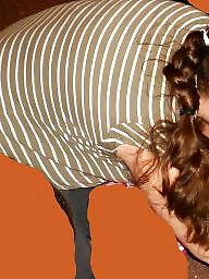 Unly, Pleasing bbw, Please, Brunettes boobs, Brunette boobs, Brunett bbw