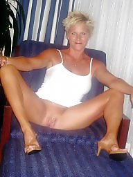 Red,milf, Red wine, Red milf, Red mature, Milf red, Mature wine