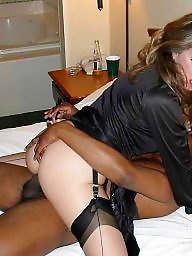 U s a mature interracial, Nasty matures, Nasty moms, Nasty mom, Nasty, Nastie
