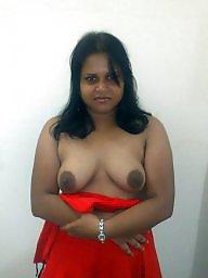 Indian, Amateur, Tits, Milf
