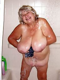 Granny boobs, Granny, Granny big boobs, Amateur granny, Grannies, Granny amateur
