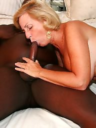 U s a mature interracial, Mature, interracial, Mature action, Interracial matures, Mature interracial, Action mature