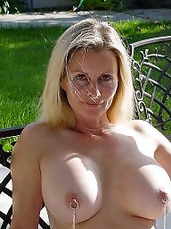 Vol x mature, Vol milf, Vol mature, Vol 4, Vol 3, Vol 2