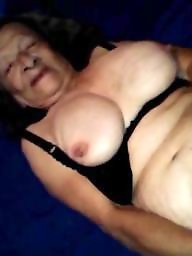 Old granny, Old, Mature, Grannies, Amateur granny, Flash