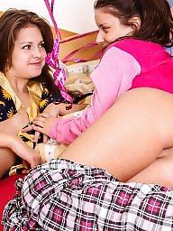 Teen lesbians, Suzy, Suzie q, Suzie, Suzi q, Lesbian s and m