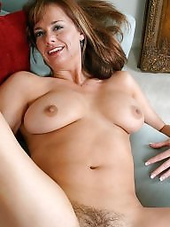 Russian amateur, Russian mature, Amateur mature, Mature russian, Russian