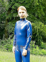 Pvc, Latex amateur, Latex, Milf latex, Amateur latex
