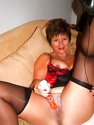 Single milfs, Single milf, Single mature, Milfs single, Milfs home, Milf single