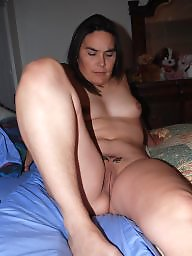 Wife amateur latin, Latine wife, Latina wifes, Latin wife, Brunette latina, Alone