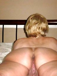 Old, Used, Mature amateur, Very old, Amateur mature, Amateur milf