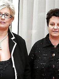Granny big boobs, Granny bbw, Big granny, Grannies, Bbw grannies, Grannys