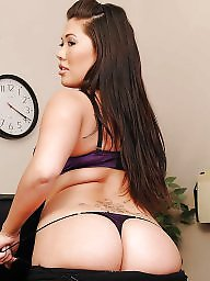 Mature asians, Asian bbw, Mature asian, Mature fucked, Bbw asian, Asian mature
