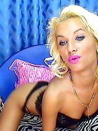 Tit webcam, Webcam tits, Webcam blonde, Webcam big tits, Real blonde, Real blond