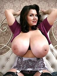 Top boob, Top amateur, Top 10, My breasts, My breast, Big breasts amateur