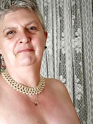 Mature, Grannies, Bbw, Granny, Bbw mature, Big