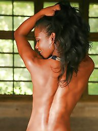 Teens ebony, Teens black girls, Teens beauty, Teen girl babe, Teen black girls, Teen blacked