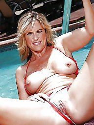 Mature ladies, Mature amateur ladies, Lady mature amateur, Amateur mature lady, 4 22, 3 22