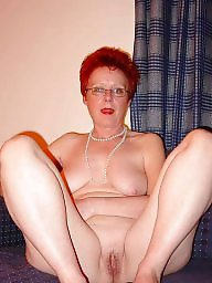 Fat, Fat granny, Grannies, Fat mature, Mature hairy, Hairy mature