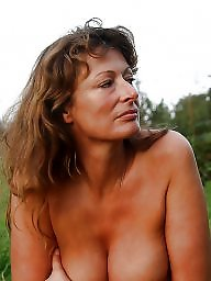 Riping, Riped, Ripe mature, Ripe amateurs, Special matures, Milfs outdoor