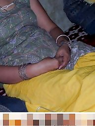 Mature indian, Indian mature, Indian wife, Amateur mature, Hot wife, Hot mature
