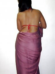 Saree l, Saree b, Amateur erotic, Sarees, Saree i, Erotic
