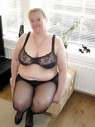 Bbw mature, German, German mature