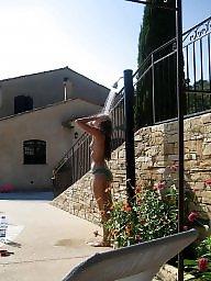 Vacanze italia, Vacanza italia, Tette italia, Ragazza vacanza, Italia 2