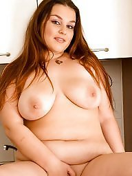 Girls chubby, Girl but, But big, But amateur, Big chubby girl, Big chubby amateur
