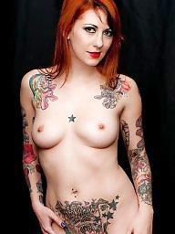 Women ass, Inks, Inked tits, Inked, Ink, Inke
