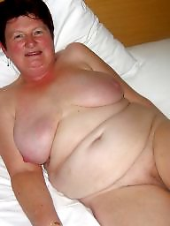 British milf, British mature, British amateur, Mature british, Amateur mature, British