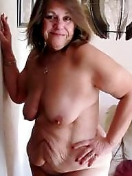 Mature big tits, Granny big boobs, Granny tits, Big tits granny, Mature boobs, Grannys