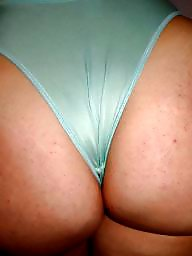 Panties, My wife, Panty, Amateur wife, Wife