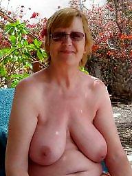 Mature amateur, Nude, Mature nude, Nude mature