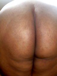 Mature ass, Mom, Moms, Mom ass, Wives
