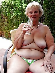 Bbw granny, Big granny, Granny boobs, Mature boobs, Mature big, Big mature